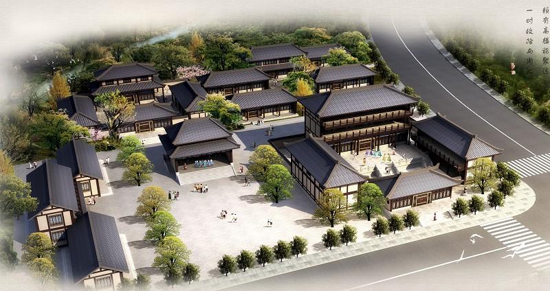 中华商圣文化园园区鸟瞰图.jpg
