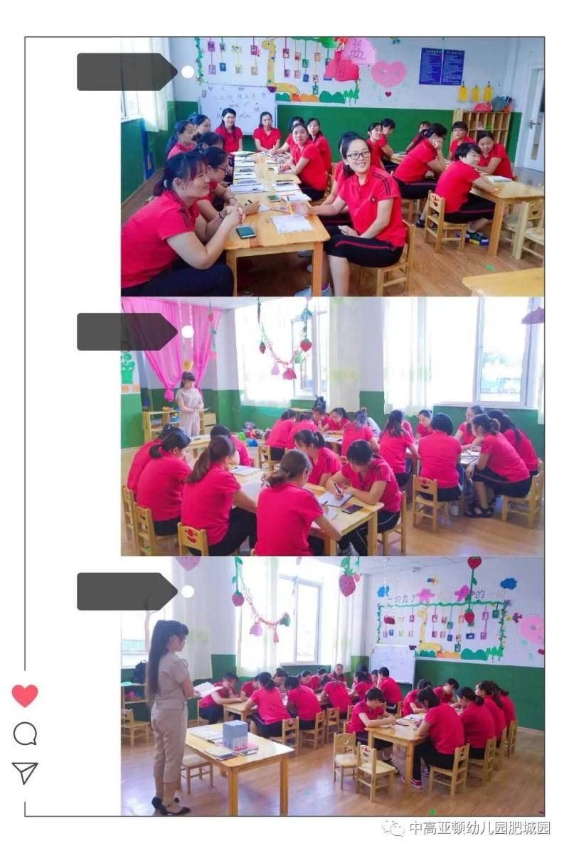 conew_1.webp.jpg